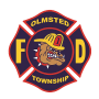 Olmsted Township Fire Department