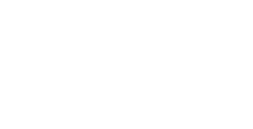 Olmsted Township Public Service